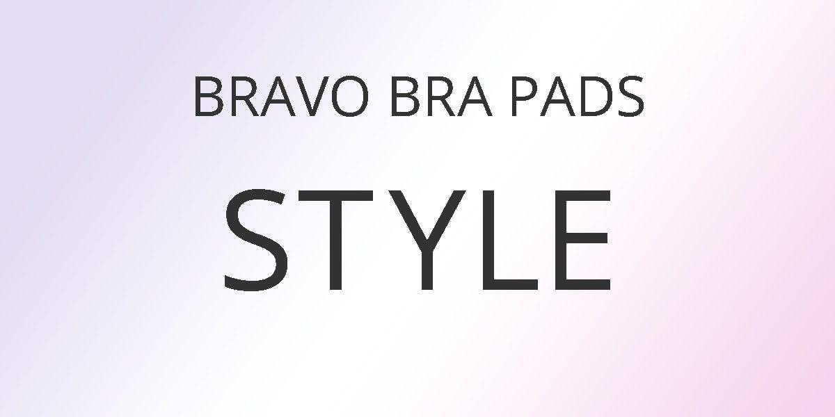 Bravo-Bra-Pads-STYLE5